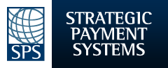 Strategic Payment Systems - Bringing integrity back to merchant services.